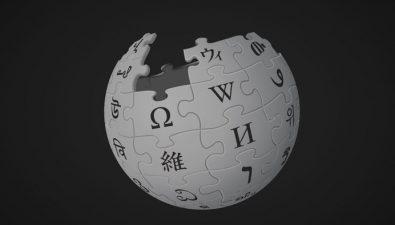¿Qué dice Wikipedia sobre la música en Guatemala?