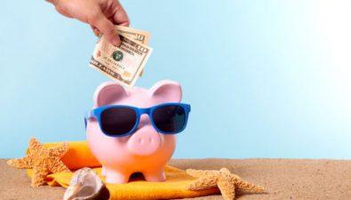 11 consejos para disfrutar tu Semana Santa sin afectar tus finanzas