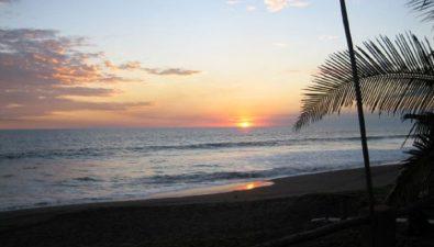 8 playas de Guatemala  que debes visitar este verano