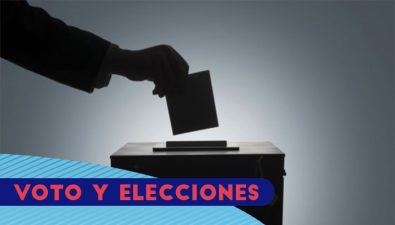 Se elegirán 522 cargos en las elecciones de este año