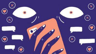 FOMO, el miedo que padecen muchos jóvenes