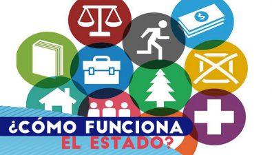 Conoce los 14 Ministerios del Estado de Guatemala