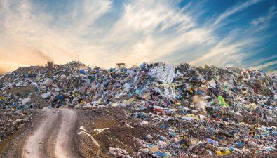 Estadísticas de reciclaje y basura que te harán pensar dos veces sobre tu basura