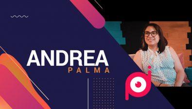 ¿Me convertía en mamá o abortaba?: la gran decisión de Andrea