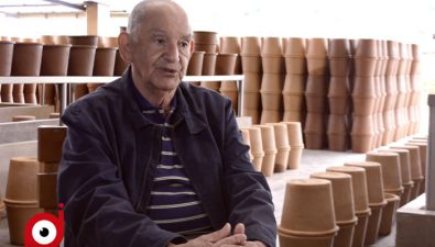 El legado de José Fernando Mazariegos, inventor del Ecofiltro