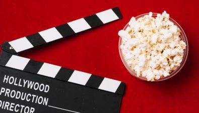 Dinos en qué mes naciste y te diremos qué película del 2020  se estrenará ese mes