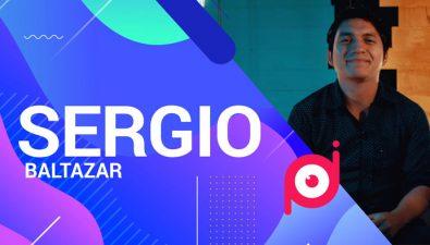 Joven crea el primer programa de televisión sobre tecnología en Guatemala
