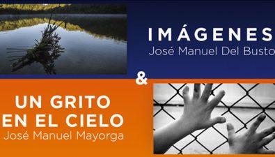 Dos exposiciones de fotografía en Xela que no te puedes perder