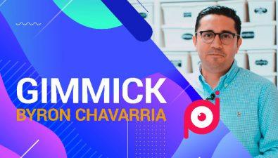 Gimmick Company: un gran sueño que comenzó desde cero