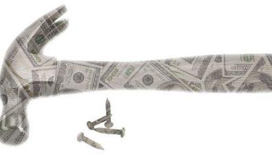 El dinero es una herramienta, no el objetivo final