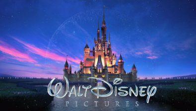 Disney anuncia dos nuevas secuelas