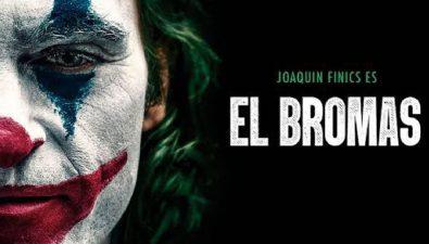 """""""El Bromas"""": el nacimiento de un nuevo meme"""