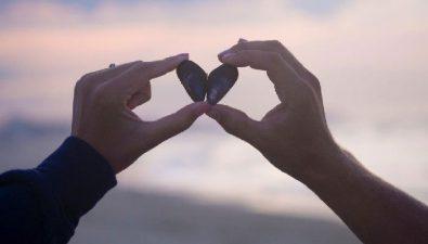 Asiste al Primer Congreso Nacional de Teología del Cuerpo y aprende a amar