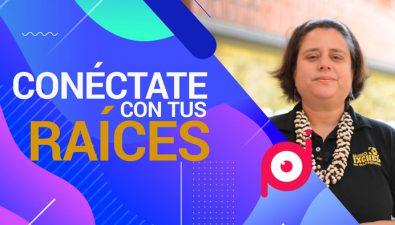 'Conéctate con tus raíces', el proyecto que becará a 30 mujeres guatemaltecas