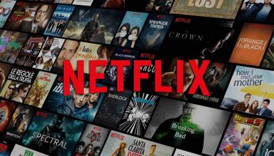 Estos 'códigos secretos' de Netflix te permitirán ver contenido oculto