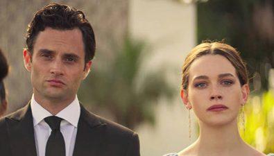 Todo lo que sabemos de la tercera temporada de 'You'