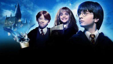 Hogwarts anuncia clases en línea gratis
