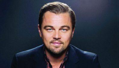 Leonardo DiCaprio crea una fundación para alimentar a los más afectados por el COVID-19
