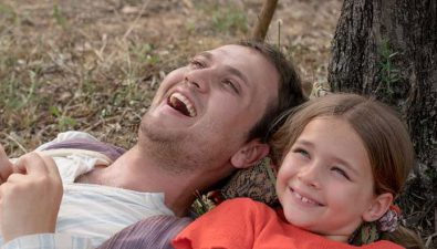 'Milagro en la celda 7', la película de Netflix que hace llorar a todos