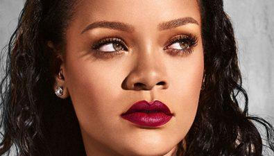 Rihanna regresa a la música con una nueva colaboración