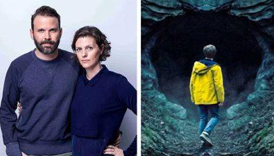 Creadores de 'Dark' trabajan en una nueva serie para Netflix