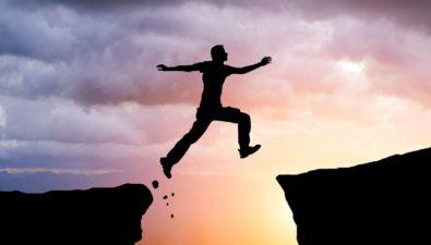 5 Razones valiosas para emprender