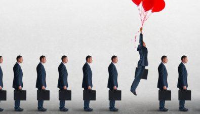 ¿Eres una persona con Espíritu Emprendedor?