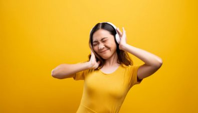 Últimos lanzamientos musicales que no pueden faltar en tu playlist