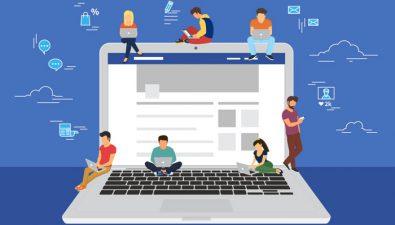 5 Consejos para que tu negocio tenga presencia online