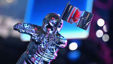 MTV VMAs 2020: Artistas nominados de Sony Music