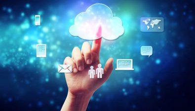 La 'Nube Híbrida' se ha convertido en una de las principales aliadas de las empresas durante la pandemia