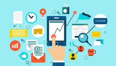 Marketing digital basado en data: lo esencial para los negocios en 2020