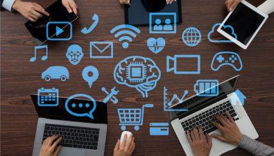 PYMES: Tecnología como factor clave para la transformación empresarial