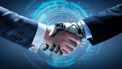 La Inteligencia Artificial es la solución, no el problema