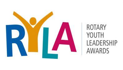 Rotary Youth Leadership Awards 2020, un evento para jóvenes que no te puedes perder