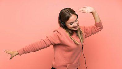 Nuevos lanzamientos de Sony Music: Nicky Jam, Mike Towers, Maluma y más
