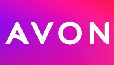 Avon contribuye a la lucha contra la violencia hacia a las mujeres con la entrega de donativos