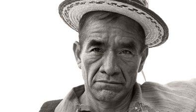 Fundación Rozas-Botrán exhibe las impresionantes fotografías de Daniel Chauche