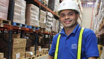 CHEP y Unilever se unen para ayudar al medio ambiente en Centroamérica
