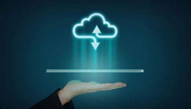 Cinco pasos para lograr una migración exitosa a la nube