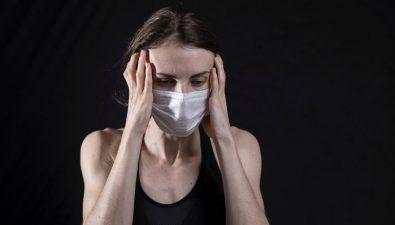 Mayo Clinic: ¿Cuáles son los síntomas de la anafilaxia?