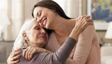 8 Madres que demuestran que su amor es único