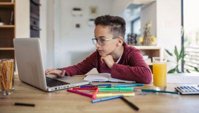 Microsoft presenta nuevas herramientas y actualizaciones para apoyar el siguiente capítulo del aprendizaje