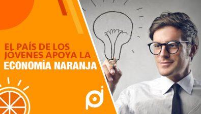 ¿Qué es un emprendedor creativo?