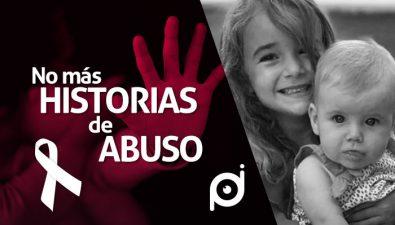 La desgarradora carta de la madre de las niñas asesinadas por su padre en España