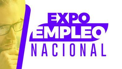 La Expo Empleo Nacional ofrece más de 2,500 empleos en Guatemala