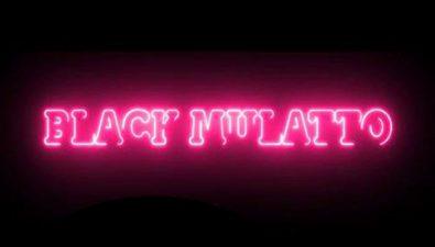 Black Mulatto, banda de rock colombiano, lanza 'Sé que me odias'