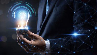 'LATAM Digital Partner Summit 2021' se centró en la innovación y las tendencias digitales