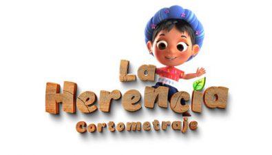 Cortometraje animado guatemalteco busca impulsar el cuidado ambiental