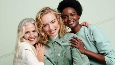 Avon celebra 135 años acompañando el camino de las mujeres con nuevas herramientas digitales, una nueva voz para la marca y reafirmando su propósito
